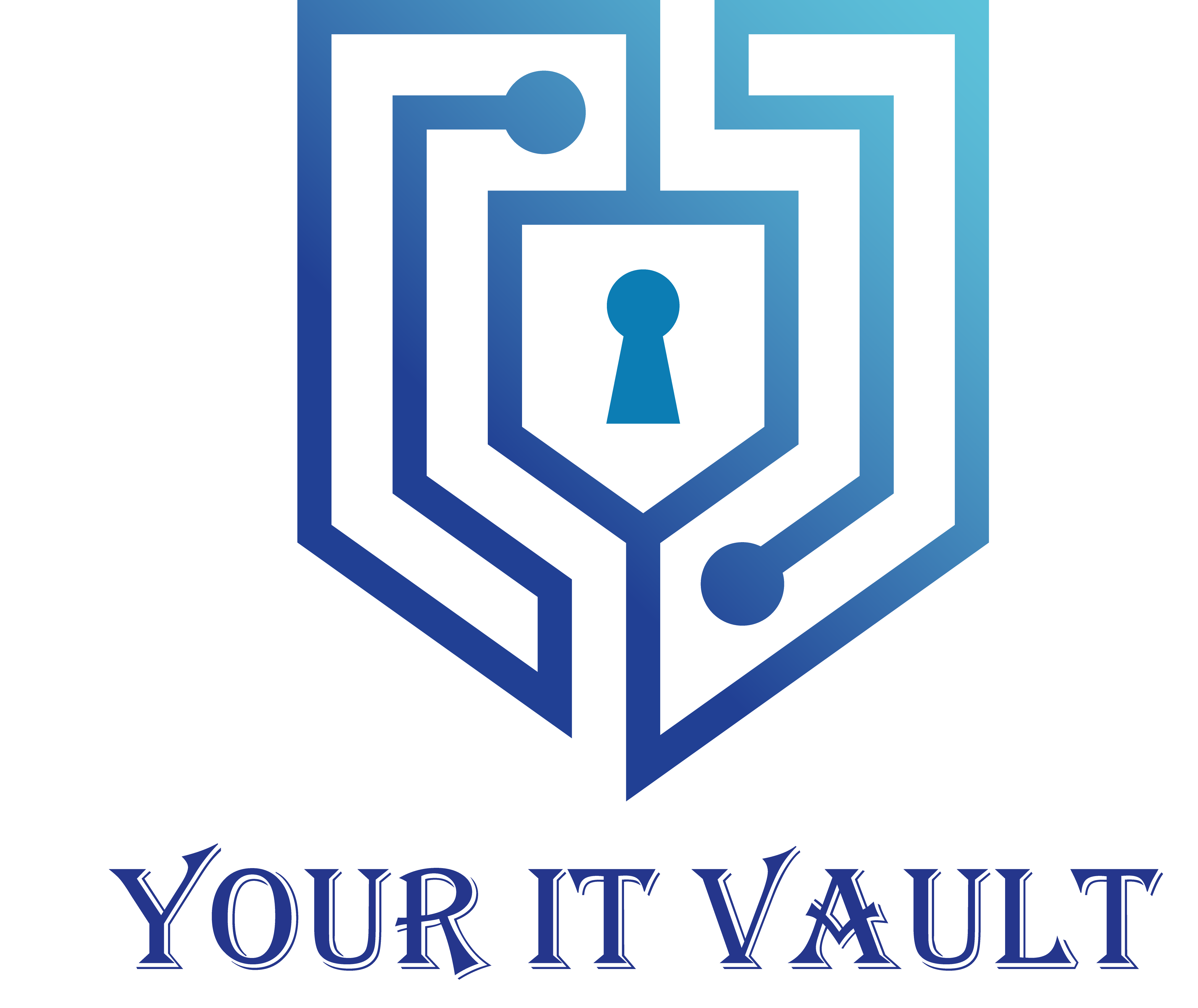 your it vault